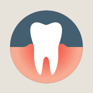 Dental Services ICONS_Orthodontics.jpg