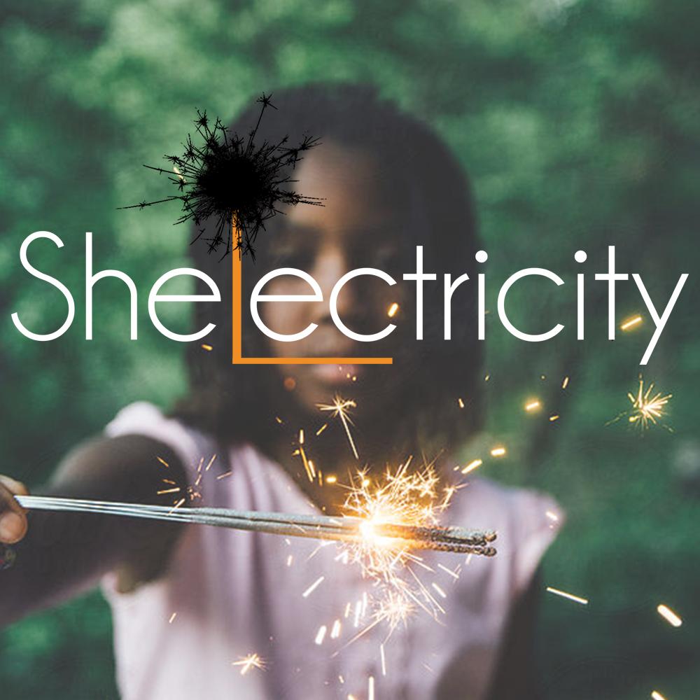 Shelectricity
