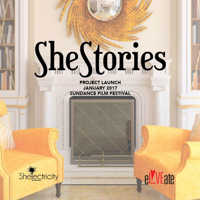 SheStories web square.jpg