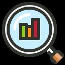 2124723 - analysis analytics data.png