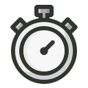 2372265 - delivery stopwatch time timer.png