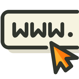 2124725 - address domain url web.png