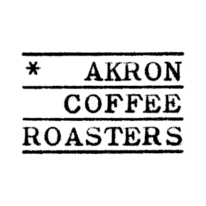 Akron Coffee.jpg