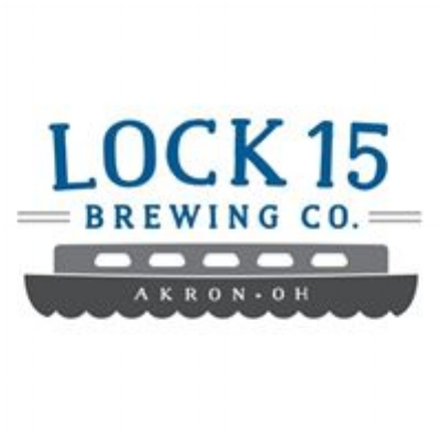 Lock 15.jpg