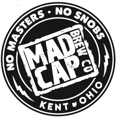 madcap new.PNG