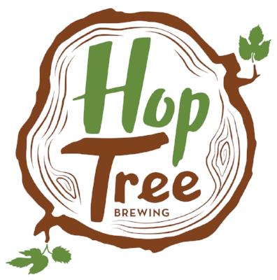 hop tree 2.png