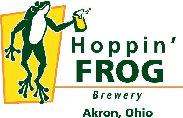HF_LOGO_Akron.jpg