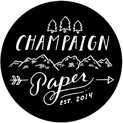 Champaign Paper Logo.png