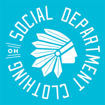 social dept.png