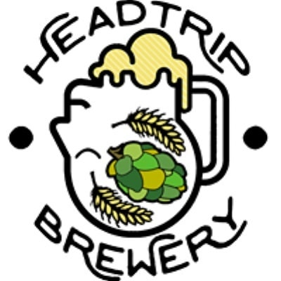 Go on a mental journey with Headtrip Brewery at Ale Fest!  Tix: http://akronalefest.com/tickets/  @headtripbrewery @craftymart #akronalefest #akronalefest2018 #craftbeer #shoplocal