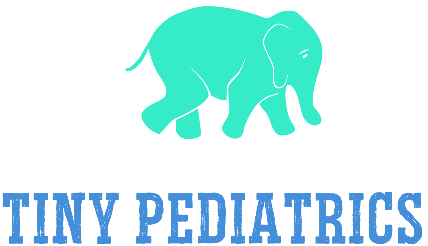 Tiny Pediatrics