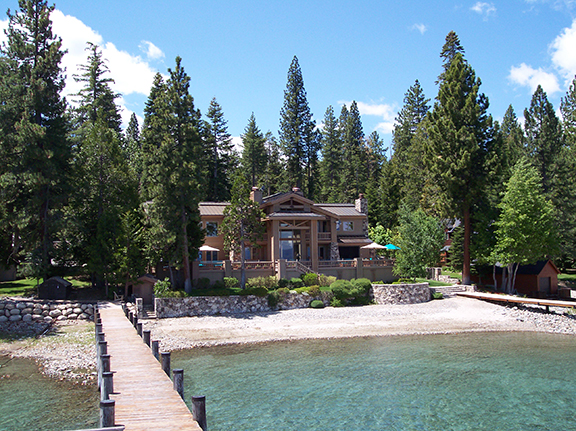 House from Lake.JPG