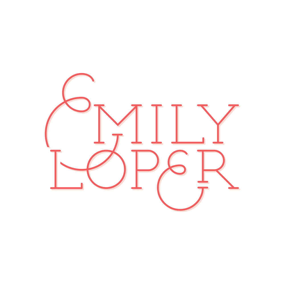 letters-03.jpg