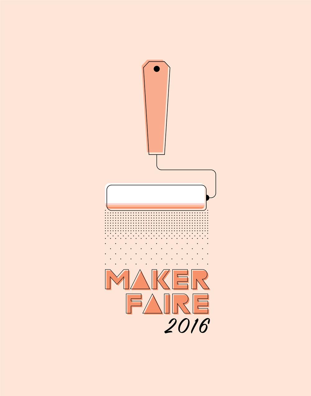 maker-2016-01.png