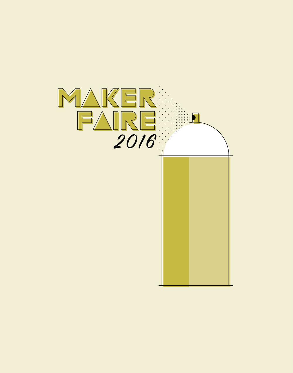 maker-2016-04.png