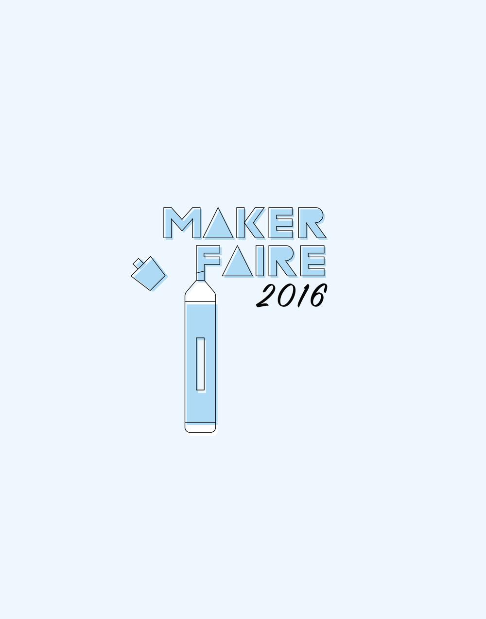 maker-2016-02.png