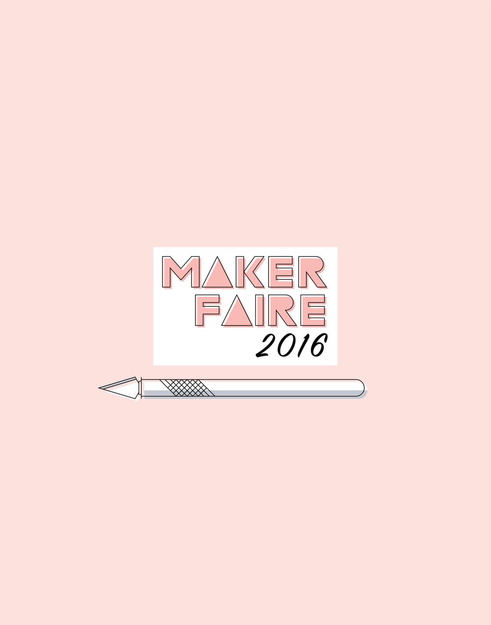 maker-2016-03.png