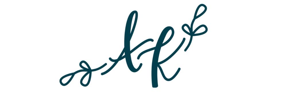 AandK-logo.png