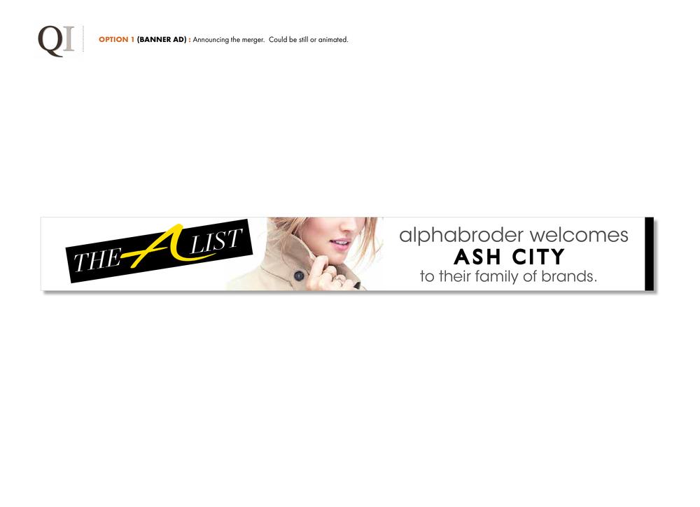 Ash City 1-2-7.jpg