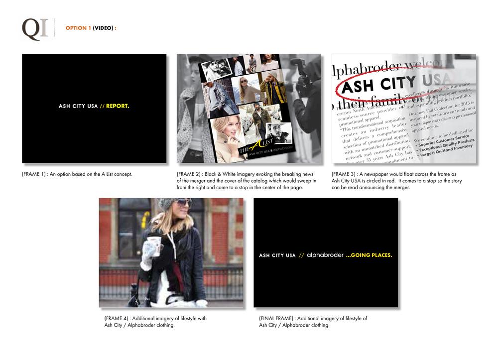 Ash City 1-2-6.jpg