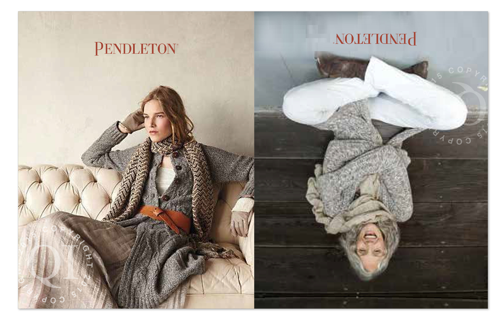 Pendleton Rationale 2016-15.jpg