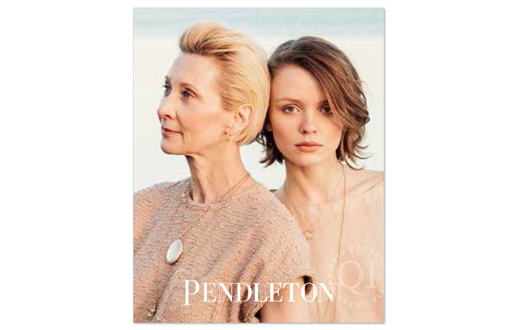 Pendleton Rationale 2016-13.jpg