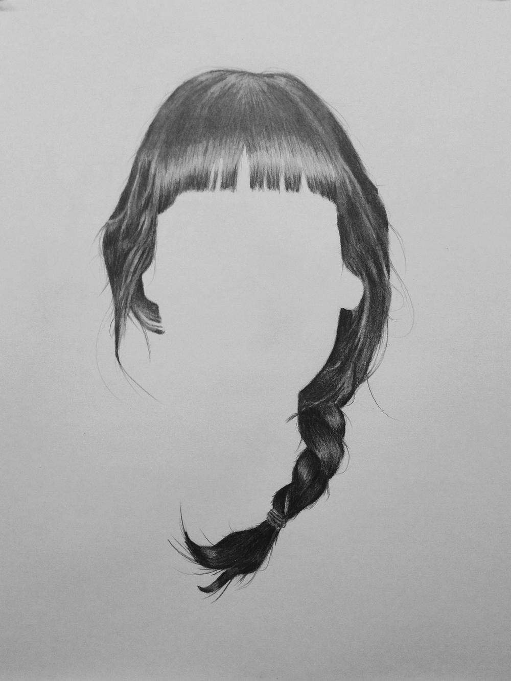 2014.Mar.graphite.18x24.JPG