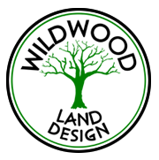 Wildwood Land Design
