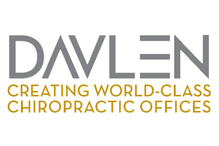 davlen-logo.png