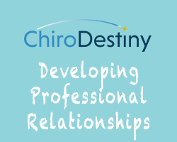 Developing Professional Relationships Course Banner Image.png