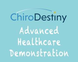 Advanced Healthcare Demonstration Course Banner Image.png