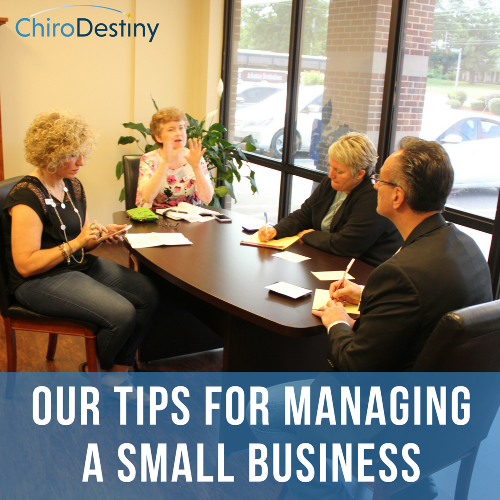 chirodestiny-managing-small-business.png