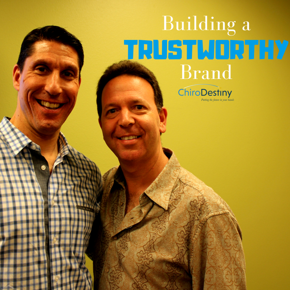 chirodestiny-building-trustworthy-brand.png