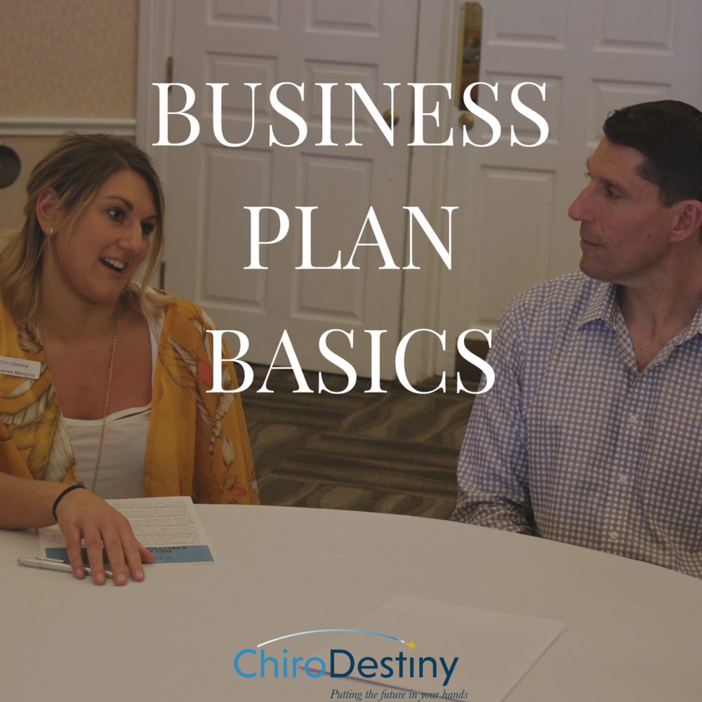 business-plan-basics-chirodestiny.png