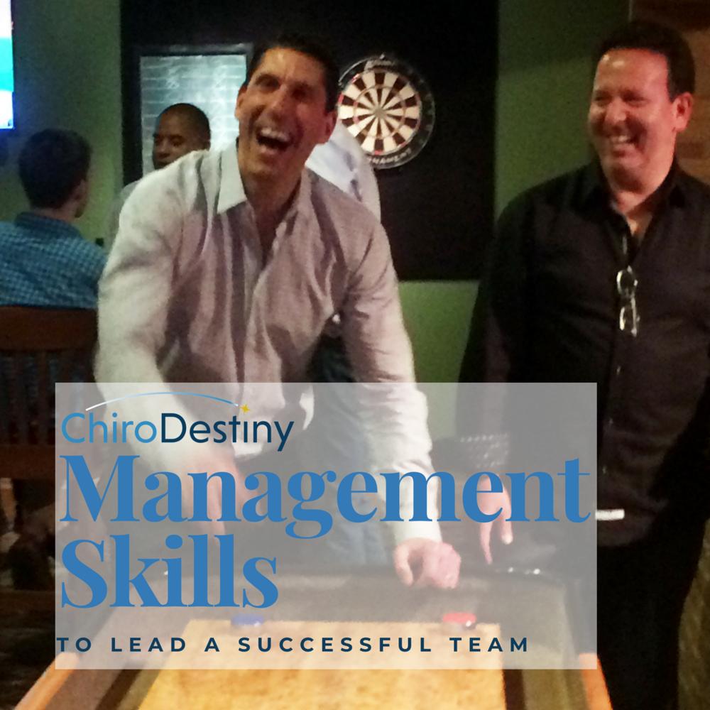 management-skills-chirodestiny.png