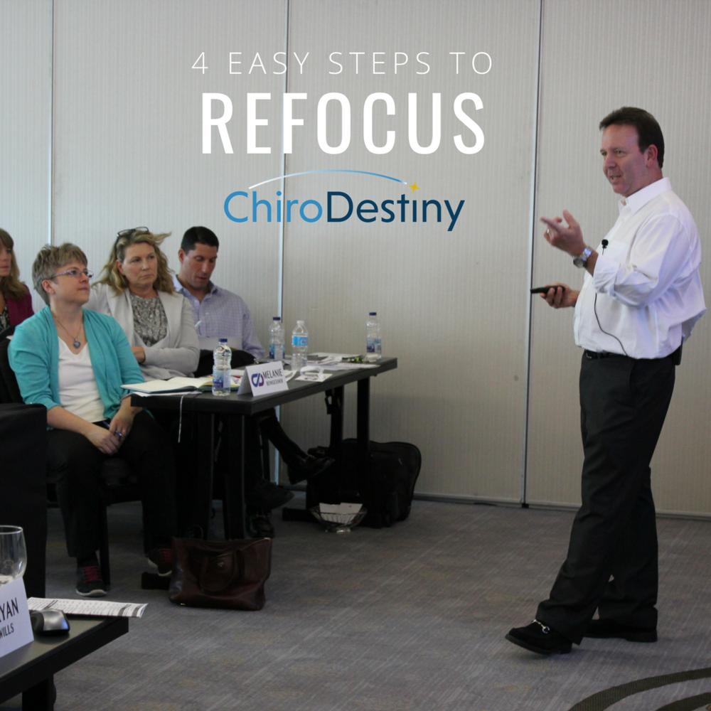 chirodestiny-refocus-reduce-stress.png