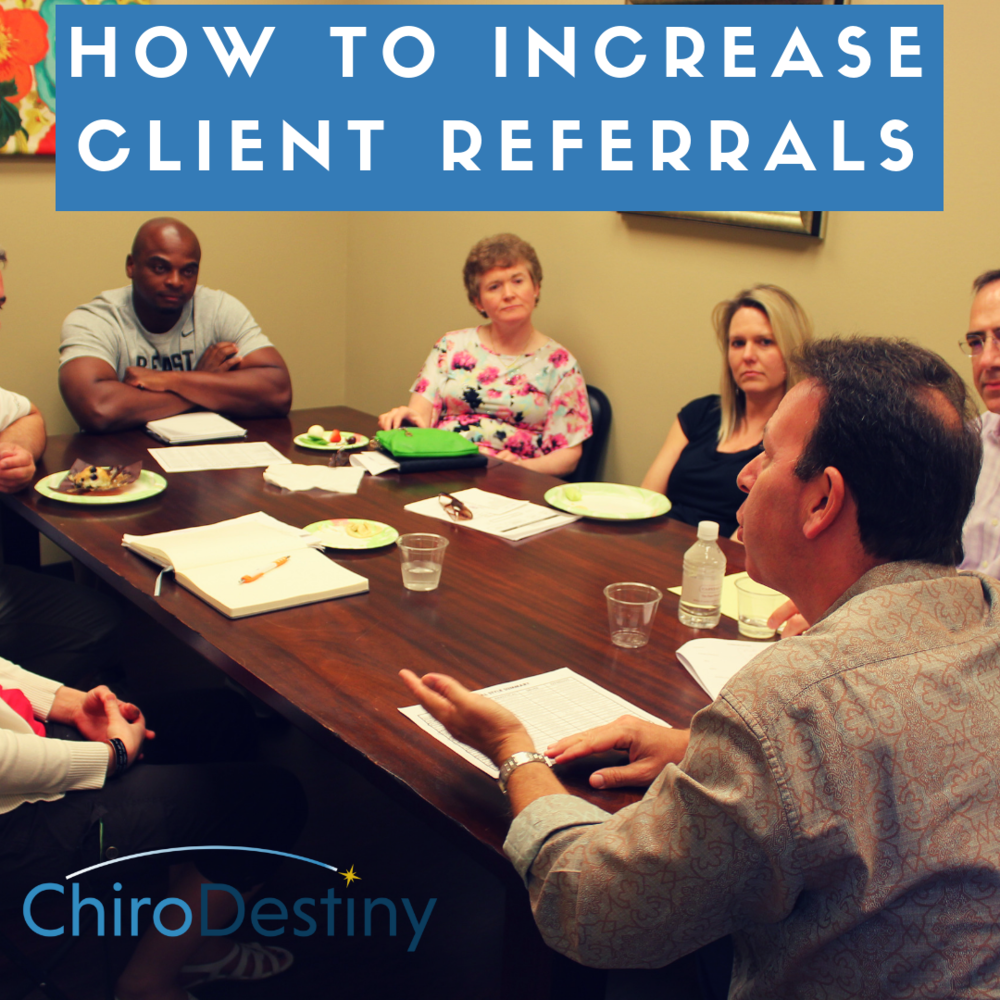 chirodestiny-increase-client-referrals.png