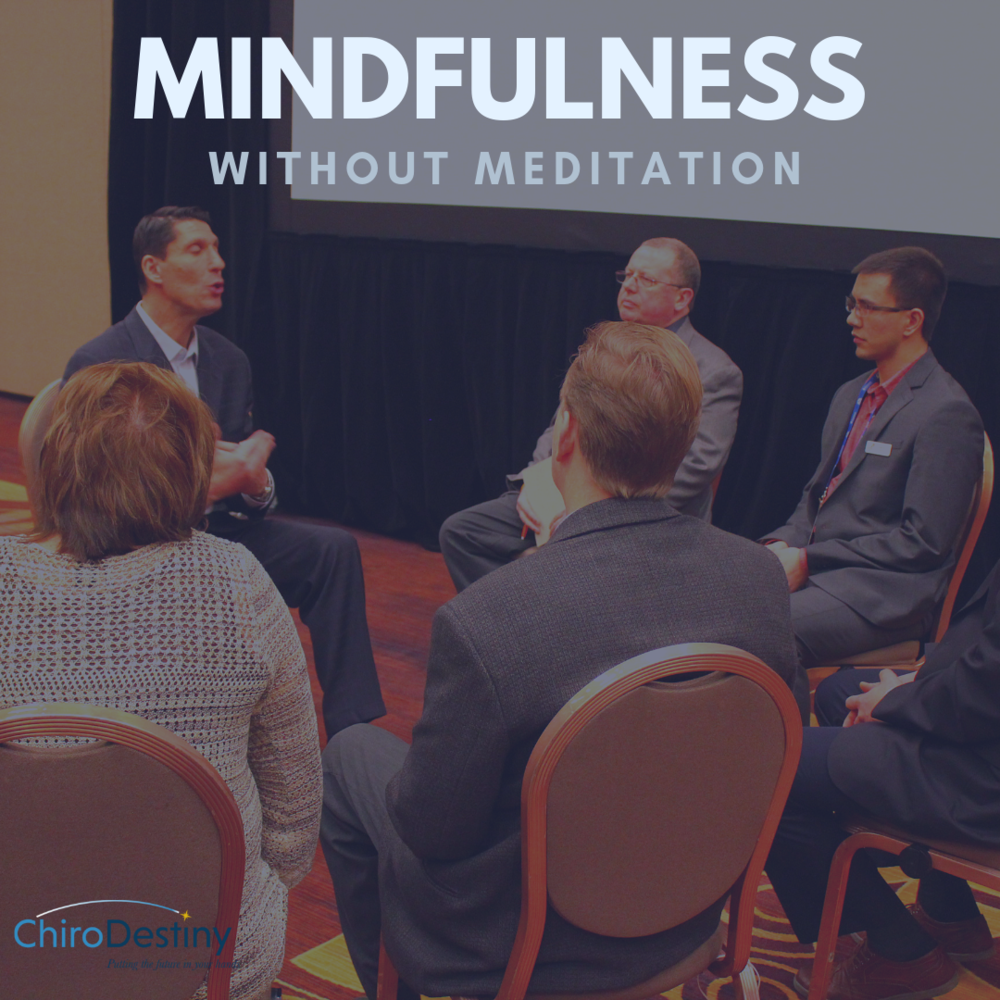chirodestiny-mindfulness-meditation.png