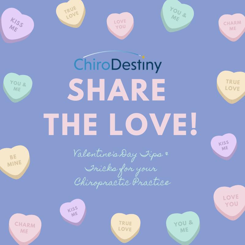 chirodestiny-valentines.png