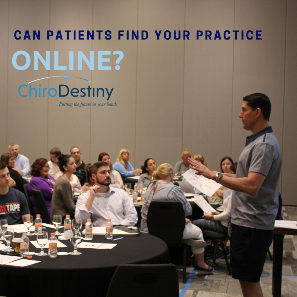 chirodestiny-online-presence.png