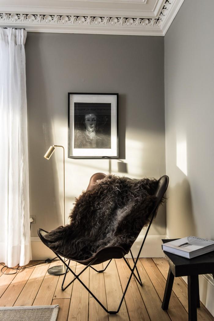 Foton av Martin Kauffman via Style and Create// Photos by Martin Kauffman via Style and Create