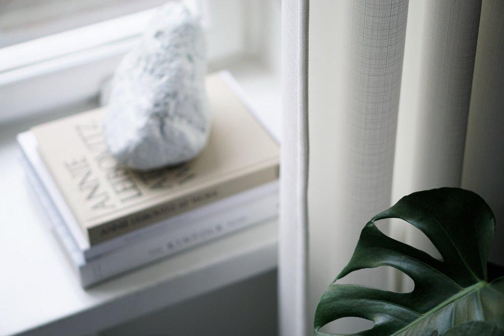 Foto: Lovisa Häger, An Interior Affair
