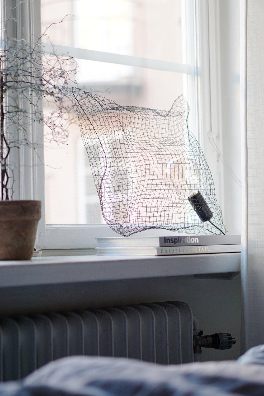Photos by Lovisa Häger, An Interior Affair