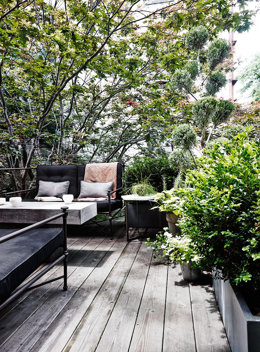 veranda_inredning_uteplats.jpg