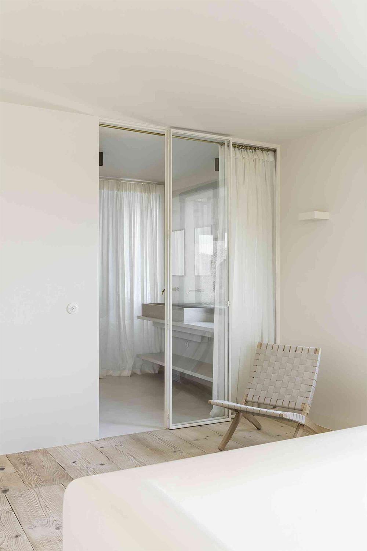 Cube+Apartment+V-S+2.png