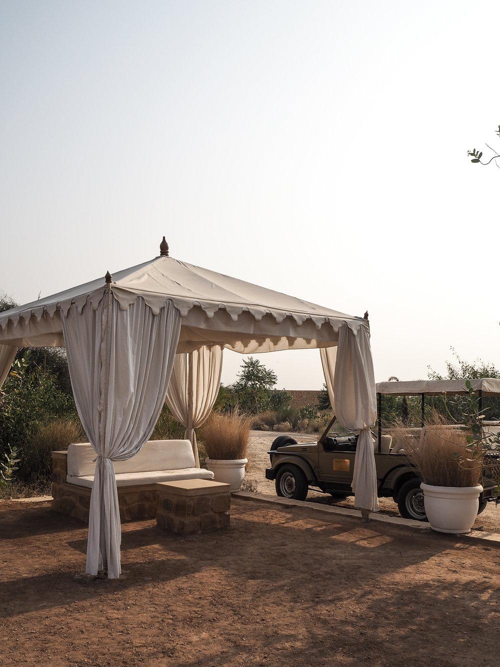 Fashion-Me-Now-Rajasthan-Road-Trip-Jaisalmer-the-Desert_-16.jpg