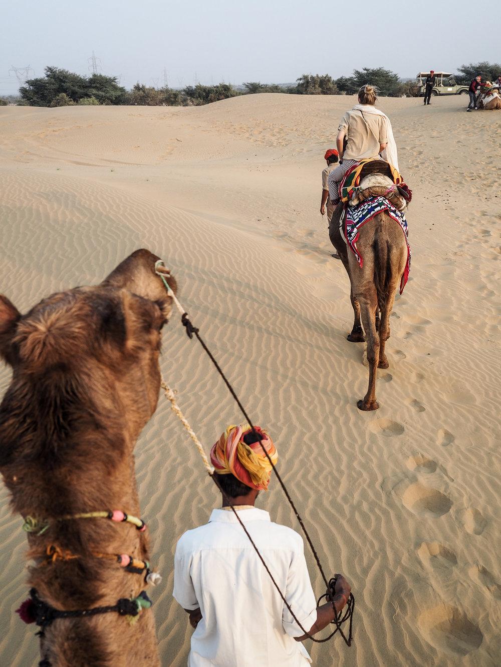 Fashion-Me-Now-Rajasthan-Road-Trip-Jaisalmer-the-Desert_-120.jpg