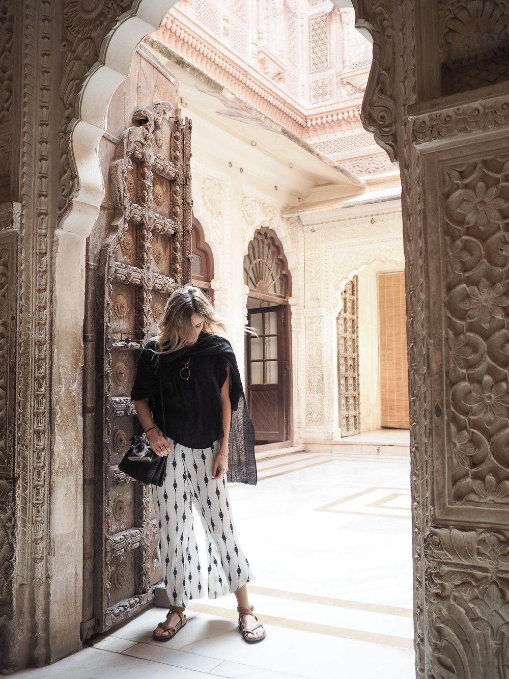 Fashion-Me-Now-Rajasthan-Road-Trip-Jodhpur-Photo-Diary-51.jpg