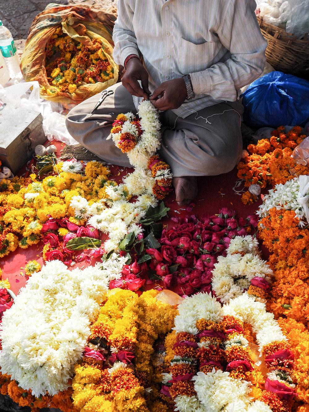 FMN-Rajasthan-Roadtrip-Jaipur-46.jpg