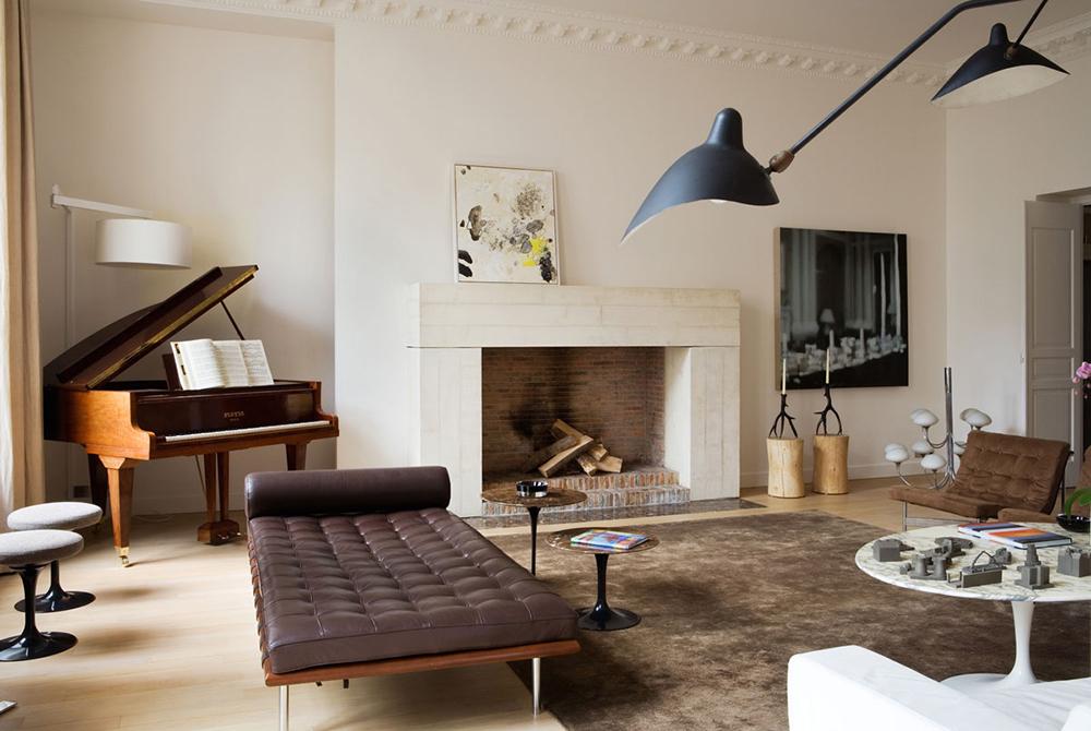 Sunday-Sanctuary-Interiors-Humbert-Poyet-Oracle-Fox-Amanda-Shadforth-01.jpg